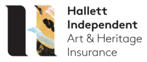 Hallet Indepenent Art and Heritage Insurance