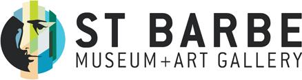 St Barbe Museum & Art Gallery